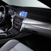 2012 BMW M5 900x600px