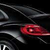2012 Volkswagen Beetle Black Turbo Launch Edition 628x376px