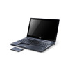 Acer Aspire Ethos Laptop 640x640px