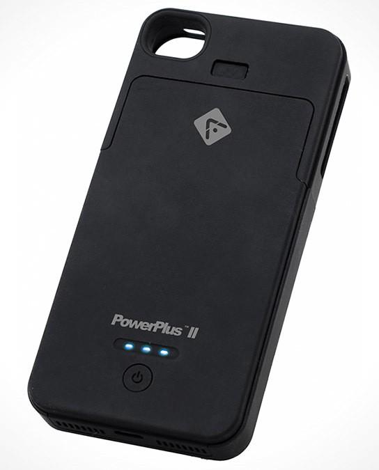 Andino PowerPlus II Lite 544x678px