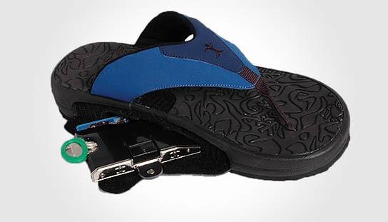 ArchPort Flip Flops 544x311px