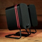 Audyssey announced Lower East Side Speakers