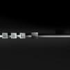 Bang & Olufsen BeoTime 800x600px