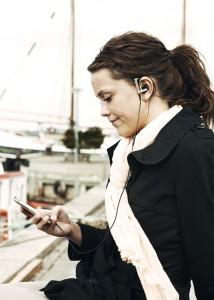 Bang & Olufsen EarSet 3i 500x700px