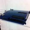 Calibur11 Vault for PS3 900x800px