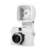 Diana Mini Flash Package White 800x540px