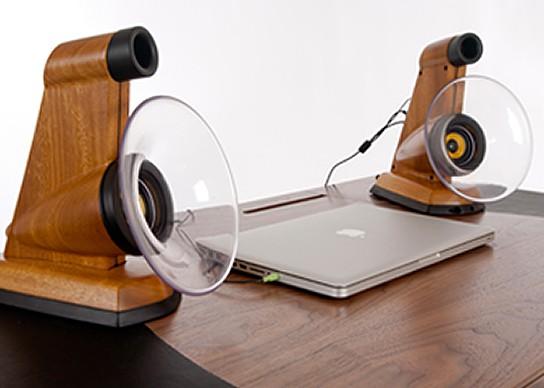 Enhance Speaker 544x388px
