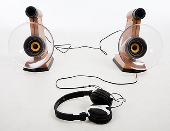 Enhance Speaker 544x420px