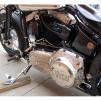 Evisu Warrs Kamome Sprinter 900x656px