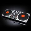 Gemini FirstMix USB DJ Controller 580x580px