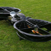 Hoverbike 900x600px
