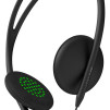 Incase Soundesign Headphones Pivot 468x888px