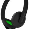 Incase Soundesign Headphones Reflex 468x888px