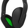 Incase Soundesign Headphones Sonic 468x888px