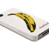 Incase Warhol Banana 640x480px