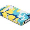 Incase Warhol Camouflage 640x480px