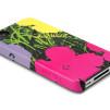 Incase Warhol Flowers 640x480px