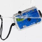 SnapSights SS-1000 satisfies your lo-fi needs underwater