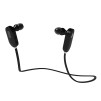 Jaybird Freedom Bluetooth Wireless Headphones 640x640px