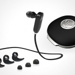Jaybird Freedom Bluetooth Wireless Headphones