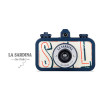 La Sardina Camera - Sea Pride 640x640px