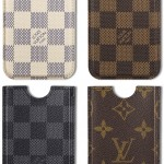 did Louis Vuitton iPhone 4 cases come too late?