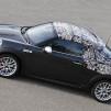 Mini Cooper Coupe Prototype 900x600px