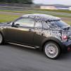 Mini Cooper Coupe Prototype 900x600
