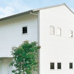 Japan's lifestyle brand Muji dabbles in building homes