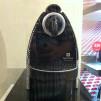 Nespresso Limited Edition Brilliant Black Essenza 598x800px