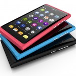 Nokia MeeGo-based N9 is look pretty, sexy smart