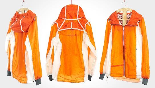 Parachute Hoodie Men 544x311px