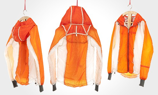 Parachute Hoodie Women 544x328px