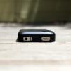 PhoneSuit Elite Battery Case 600x600px