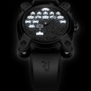Romain Jerome Space Invaders watch 600x800px