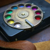 Rotary Mechanical Smartphone 900x600px