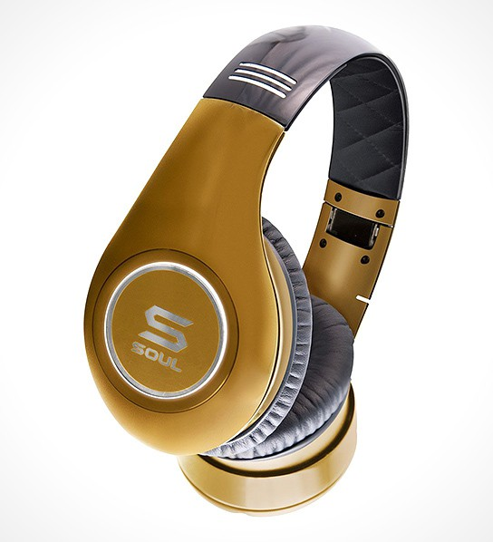 SOUL by Ludacris SL300GG 544x598px