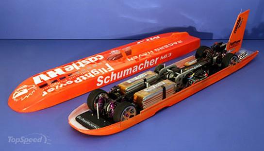 Schumacher Mi3 544x311px
