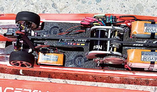 Schumacher Mi3 544x320px