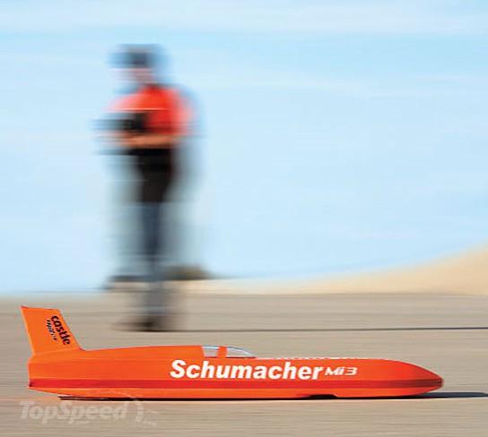 Schumacher Mi3 544x488px