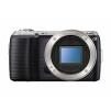 Sony NEX-C3 640x640px
