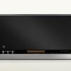 Sound Freaq Sound Platform - front view 800x448px