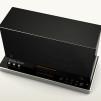 Sound Freaq Sound Platform 800x448px