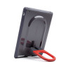 Speck HandyShell Case 800x800px