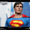 Superman 12-inch Figure 900x600px