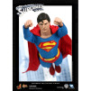 Superman 12-inch Figure 900x600px