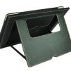 Texas Blade iPad Leather Carrying Case 600x450px