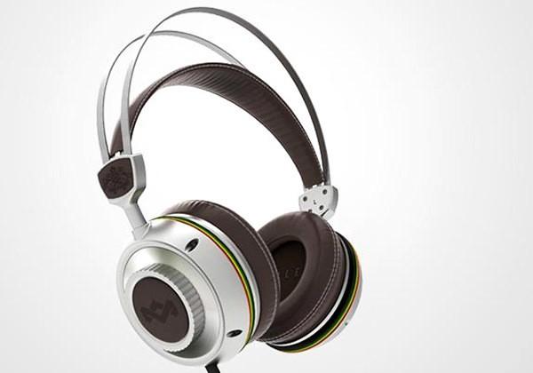 Earbuds marley - marley headphones