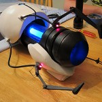 finally, instructions on how to make your own Portal Gun