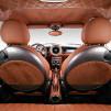 Vilner Studio Mini Cooper 900x600px